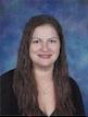 Ms. Kainer, 3er Grado