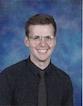Mr. Houlihan, 8er Grado