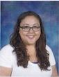 Mrs. Molina, Diretora