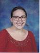 Ms. Guzman, 1er Grado