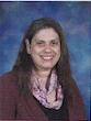 Mrs. Aviles, Kinder