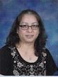 Ms. Ortega, Financiero
