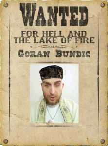 goran-bundic-1-222x300.png