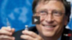 Билл Гейтс признает.jpg