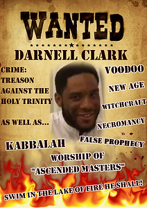 Darnell-Clark-Wall-of-Shame-1-723x1024.p