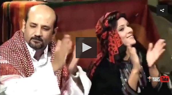 Йеменская песня.jpg