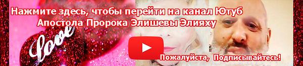 youtube-1.jpg