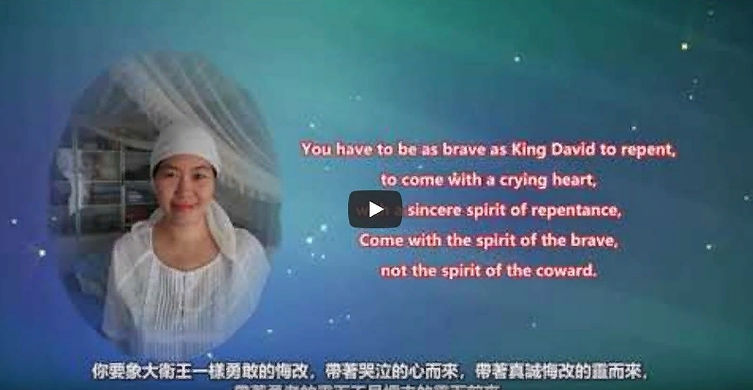 Калеб поднимись как царь Давид.jpg