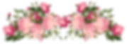 vines-flower-17.png