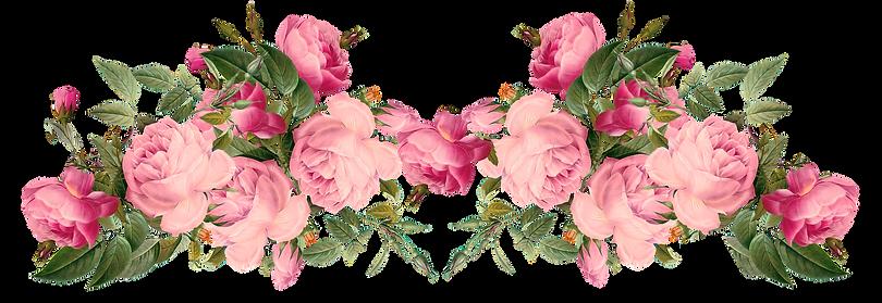 vines-flower-17.png