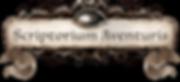 dsa5_scriptorium_aventuris_logo1.png