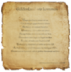 Gedicht_Asleif.png