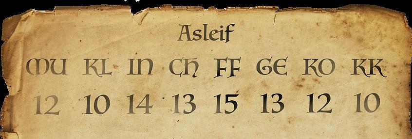 Asleif_Werte.png