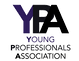 myCareerGate Karriere Partner