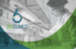 Bioclinico.png