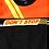 Thumbnail: Cotton Printed Round Neck Sweatshirt