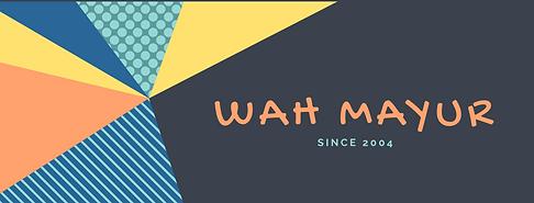 WAH MAYUR (1).png