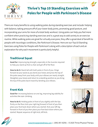 Thrive Standing Pole Exercise Guide-1.pn