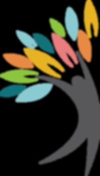 thrive logo left-mk.png
