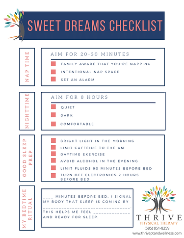 Sweet Dreams Checklist-1.png