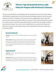 Thrive Seated Pole Exercise Guide-1.png