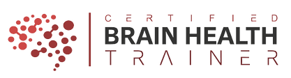 Brain Trainer logo.PNG
