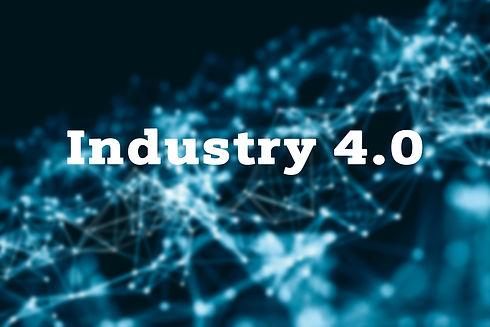 industria 4.0.jpg