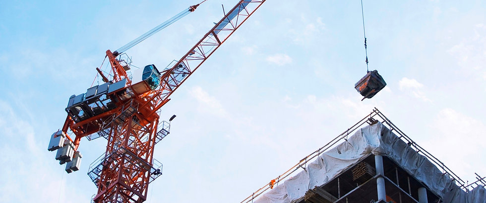 Crane%20lifting%20on%20construction%20site_edited.jpg