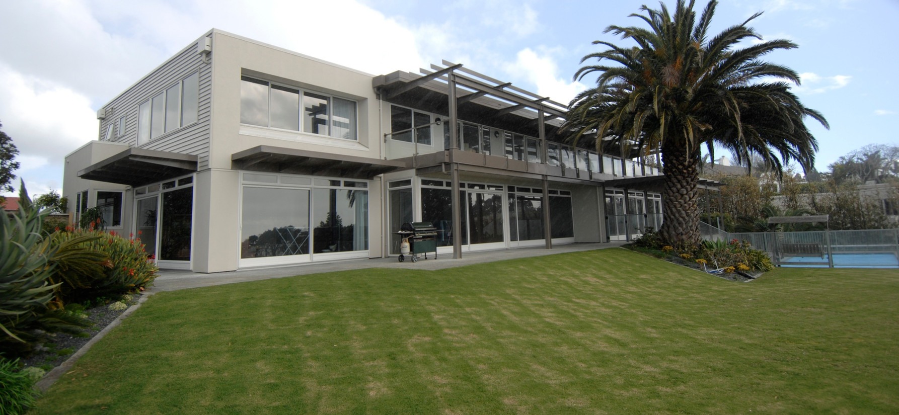 COLLEEN COURT, COCKLE BAY, HOWICK