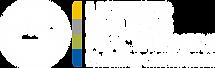 LBP-logo2.png
