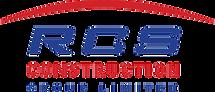 RCS_logo_h.png