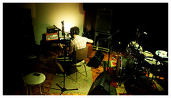 gustavo chaise/ estúdio gorila