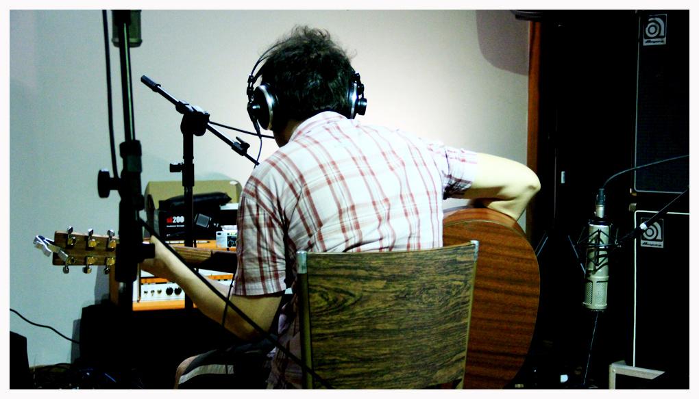 gustavo chaise / estúdio gorila