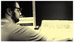 edo portugal / produtor musical