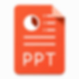 123884871-flat-material-design-ppt-file-