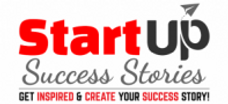 startup-success-stories-png.png