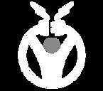 techbooze logo-w.png