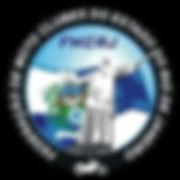 Logo da FMCRJ