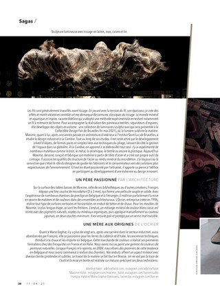 article_sosoir3.jpg