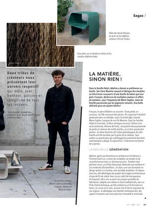 article_sosoir2.jpg