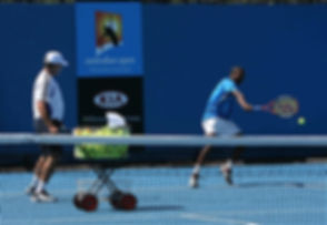 Aus on court Nathan_edited.jpg