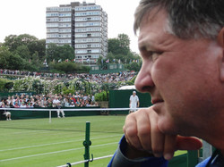 Kriese at Wimbledon[1].JPG