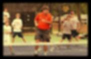 kriese_conducting_camp_for__Tennis_Dynamics__in_Atlanta_op_696x464_edited.jpg