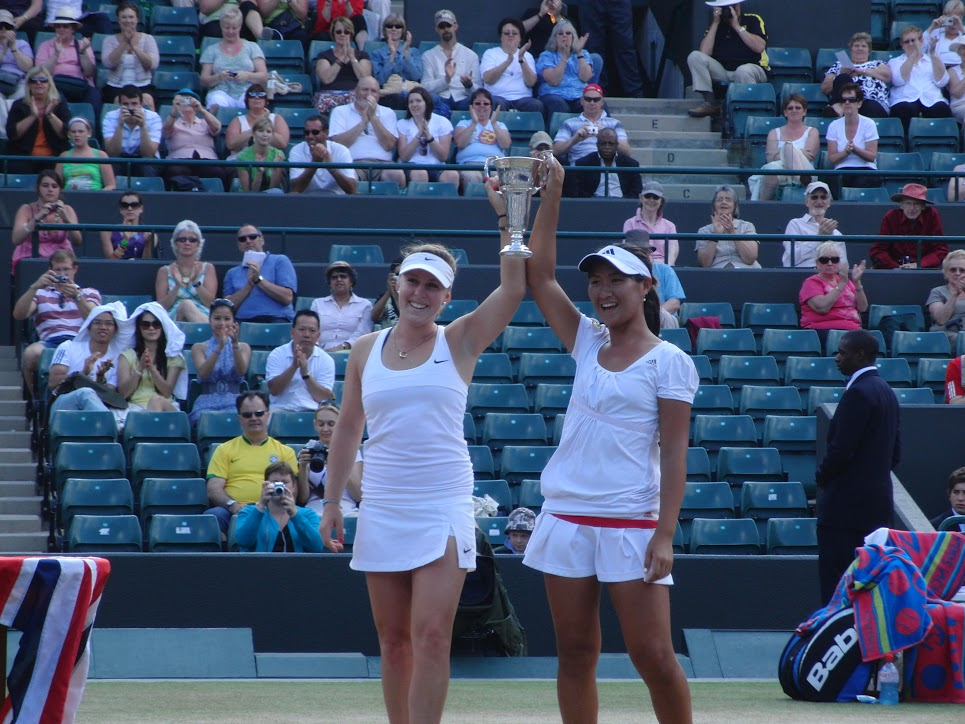Kriese's players have won 5 Grand-Slam Junior Titles[1].JPG