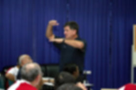 kriese_giving_coaching_seminar_in_Malaysia_op_696x464_edited.jpg