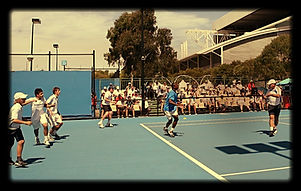 ck Australia on court_edited_edited_edited.jpg