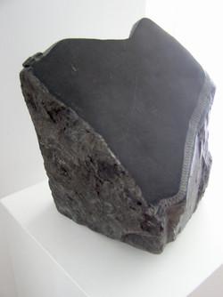Riri noir