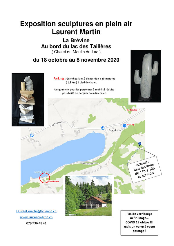 Exposition-Lac-des-Taillères-A4.jpg