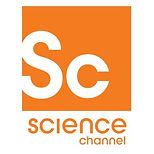 sciencechannel.jpg