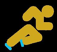 Logo%20POLE%20PODOLOGIE%20(1)_edited.png